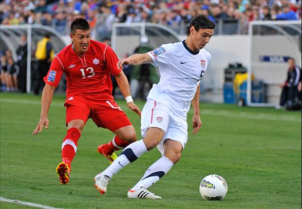 USA U23s face two must-win games, starting with El Salvador