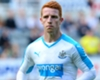 Newcastle United should target top-half finish, says Colback