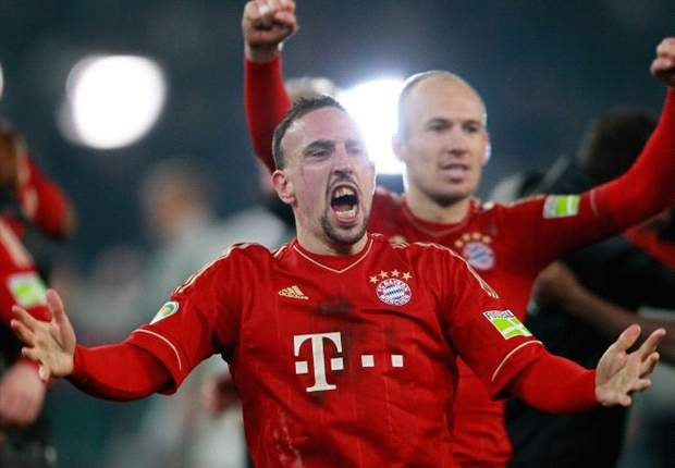LdC - Le Bayern vu par nos experts