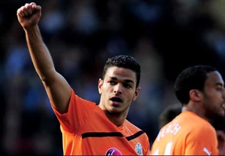 Dossier Ben Arfa, la commission repoussée, Lorient le club dénonciateur ?