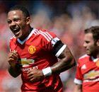 United met Depay op jacht naar goals