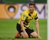 Dortmunds Durm spielt groß auf