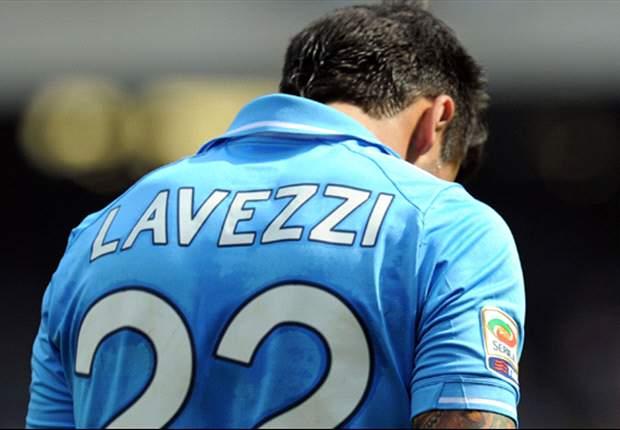L'Opinione - Napoli-Juventus è l'atto finale di due idoli. Del Piero e Lavezzi: amore eterno per Pinturicchio, il Pocho 'traditore' ha un solo modo per farsi perdonare