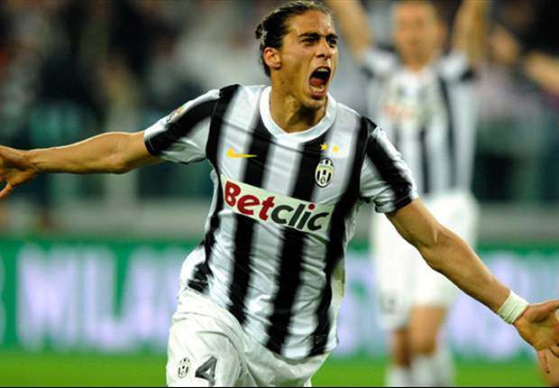 Caceres: Juventus are hungry for more