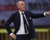 Lazio Rom trennt sich von Trainer Stefano Pioli