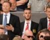 Van Gaal: De Gea will cost Real