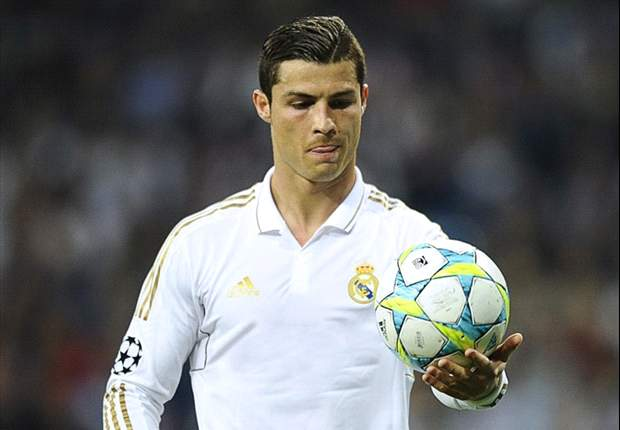 Poll of the day: Would Cristiano Ronaldo join Manchester City?
