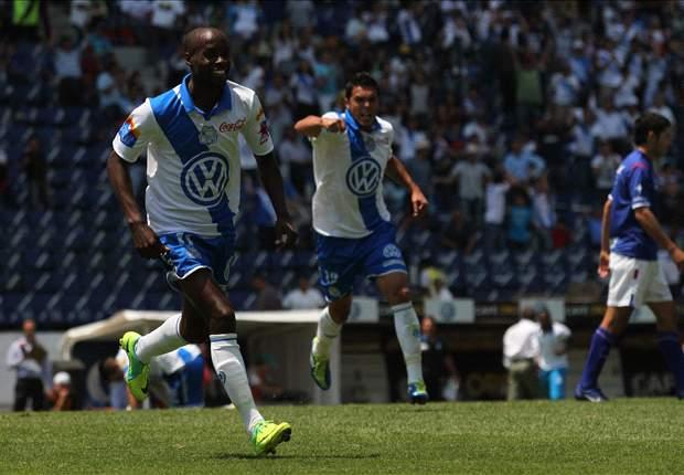 Resumen: Sexta fecha en la Copa MX