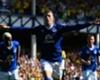 Everton 2-2 Watford: Kone equalizer