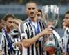 Ambisi Juventus Duplikasi Prestasi Era 1930-an
