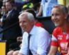 Pardew sympathises with Norwich
