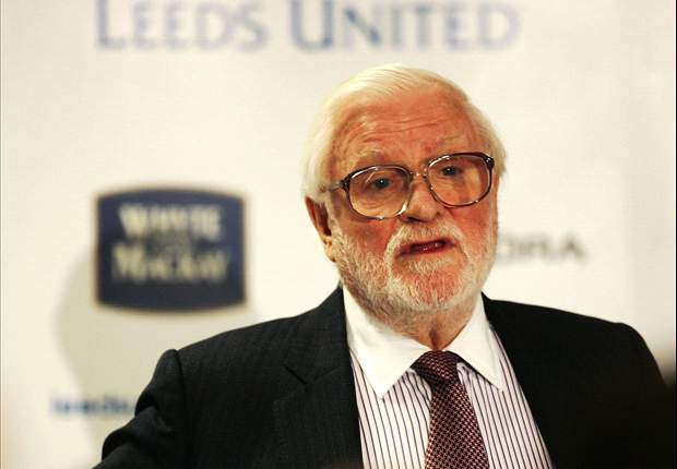 Sale of Leeds is near completion, confirms owner Bates