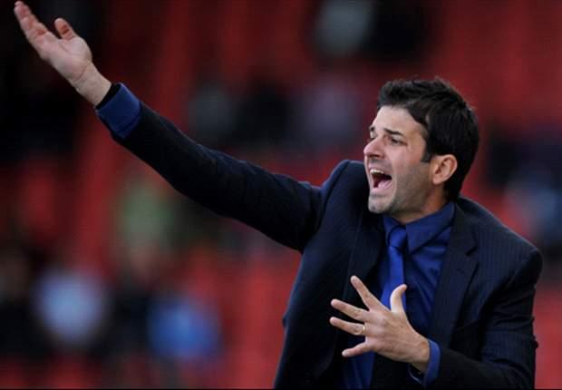 """Simoni senza mezzi termini su Stramaccioni in panchina all'Inter: """"La sua promozione è come un terno al lotto"""""""