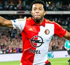 Spelersrapport: Feyenoord - FC Utrecht