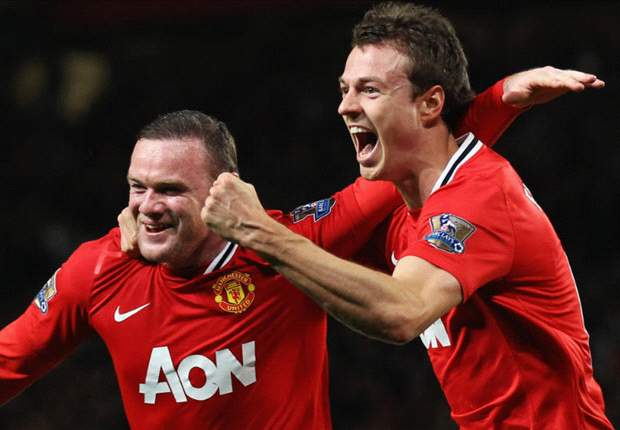 Manchester United schlägt ebenbürtige Hannoveraner 4:3