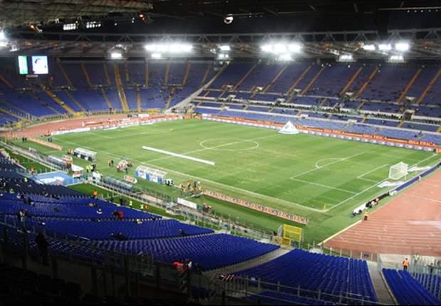 """La Lazio rischia il porte chiuse contro lo Stoccarda, Lotito minimizza: """"Falsi allarmismi, per una puncicata al gluteo..."""""""