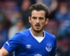 Baines closing in on comeback