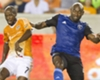 Beasley scores first MLS goal since '03