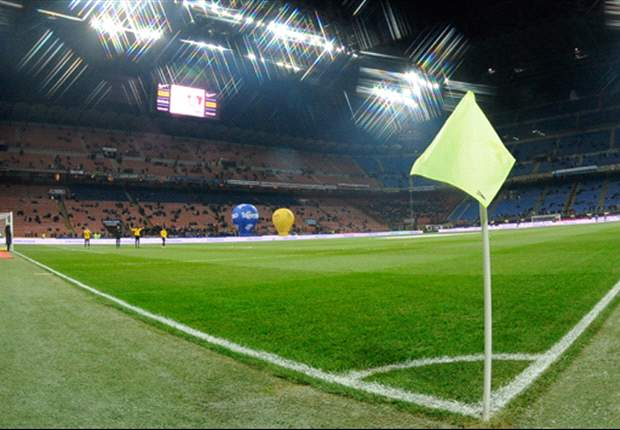 Inter planning to quit San Siro