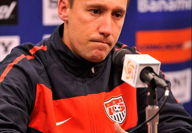 Seth Vertelney: Caleb Porter gets his second chance with the Portland Timbers