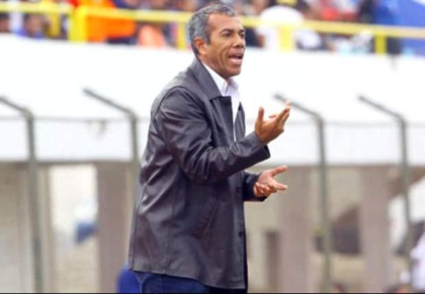 Alianza Lima ya acordó con Wilmar Valencia