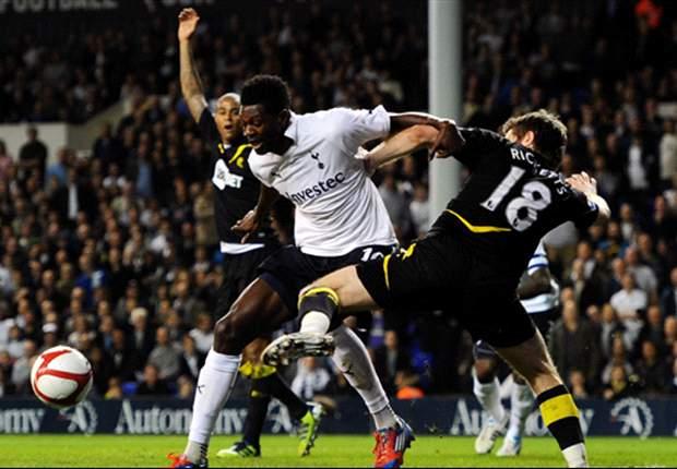 Fa Cup, quarti: vincono Tottenham e Everton, se la vedranno con Chelsea e Liverpool