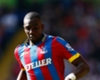 Superstitious Bolasie to avoid wearing custom boots for FA Cup final