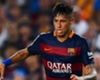 Neymar: Coutinho perfect for Barca
