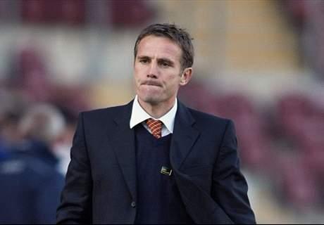 Bradford Ingin Jumpa United Di Putaran Kelima Piala FA