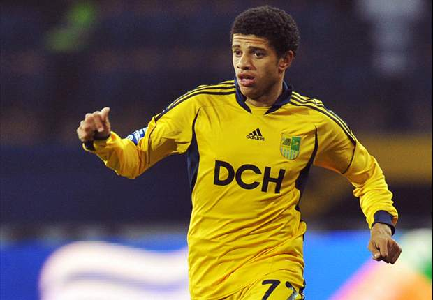 'We will play against Dortmund as if it were a final' - Shakhtar's Taison