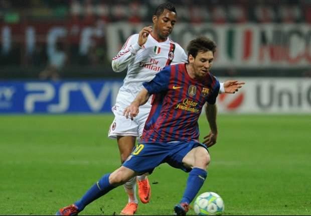 """Barcellona super favorito sul Milan? Zubizarreta non è così convinto: """"I rossoneri sono pronti per queste sfide, le squadre partono alla pari"""""""