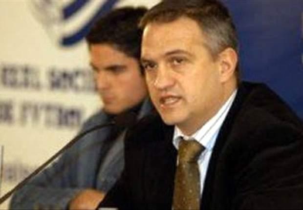 José Luis Astiazarán: El éxito de La Liga es principalmente por el Barcelona