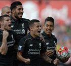 Premier, 1ª - Tracollo Arsenal, Liverpool ok