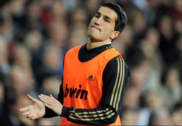 Mourinho: Sahin is free to leave