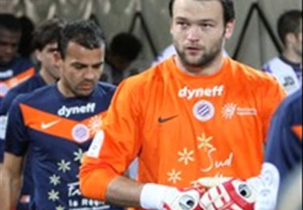 Ligue 1 - Montpellier - Evian, les clés du match