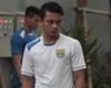 Dedi Kusnandar Ingin Ikuti Jejak Trio Selangor FA
