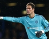 RUMOURS: Chelsea reject £10m Bournemouth offer for Begovic