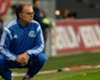¿Bielsa a la Premier League?
