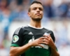Di Santo hails winter break
