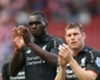 Rodgers praises Liverpool debutants after Stoke victory
