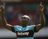 Ogbonna: Serie A more intense than PL