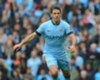 Demichelis: Manchester City are title favourites