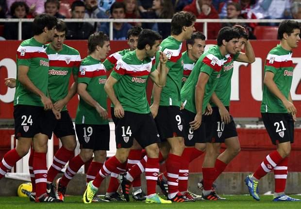 Europa League-Finale in Bukarest: Atletico Madrid gegen Athletic Bilbao