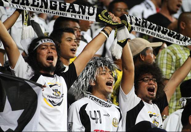 MSL Round Report: Terengganu, Sarawak and Sime Darby FC seal valuable wins