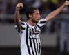 Claudio Marchisio: Duel Juventus Vs Napoli Penentu Scudetto