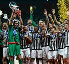 'Juventus will win Serie A again'