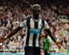 OFFICIAL: Papiss Cisse leaves Newcastle for Shandong Luneng