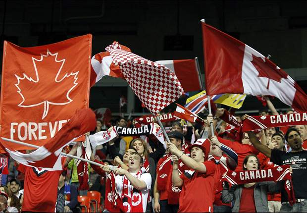 Canada advances to CONCACAF U-17 quarterfinal