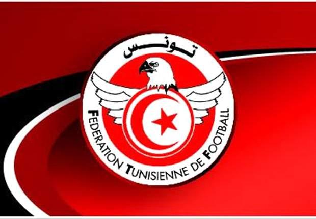 New FTF president Wadii Jarii hopes to bring back fans to Tunisian stadiums