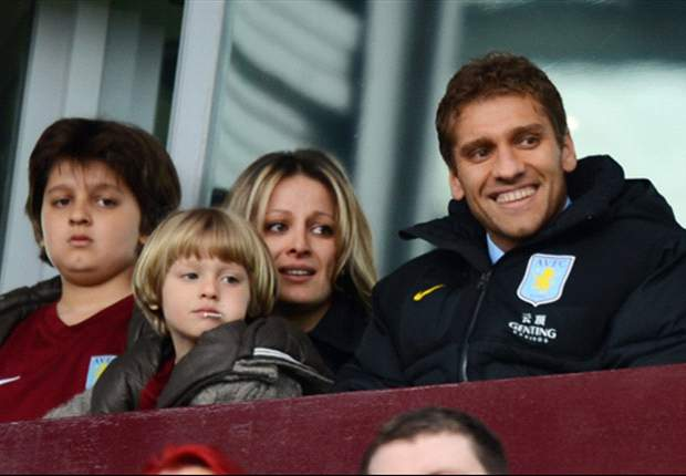 Stilian Petrov's agent rejects retirement reports